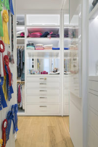 Must-Have Closet Storage Essentials
