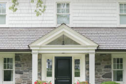 Home Maintenance, Renovations and Construction in Fairfield County and Westchester County