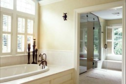 bathroom renovation tri state area CT