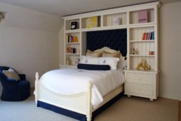 bedroom renovation in fairfield county
