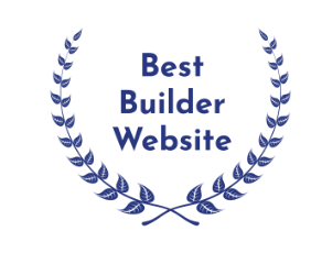 Best Builder Website