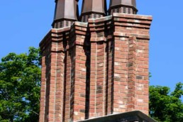 chimney maintenance sevice remodeling in CT