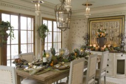 dining room remodeling connecticut in CT
