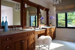 bathroom renovations CT