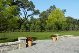 garden tri state area builder CT