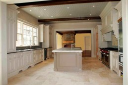 kitchen renovation fairfield county CT
