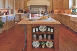 kitchen renovation westchester county CT