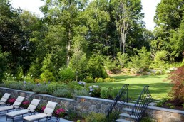landscaping-service-fairfield-county remodeling CT