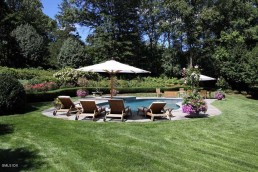 landscaping service greenwich remodeling CT