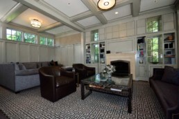 lounge renovation CT