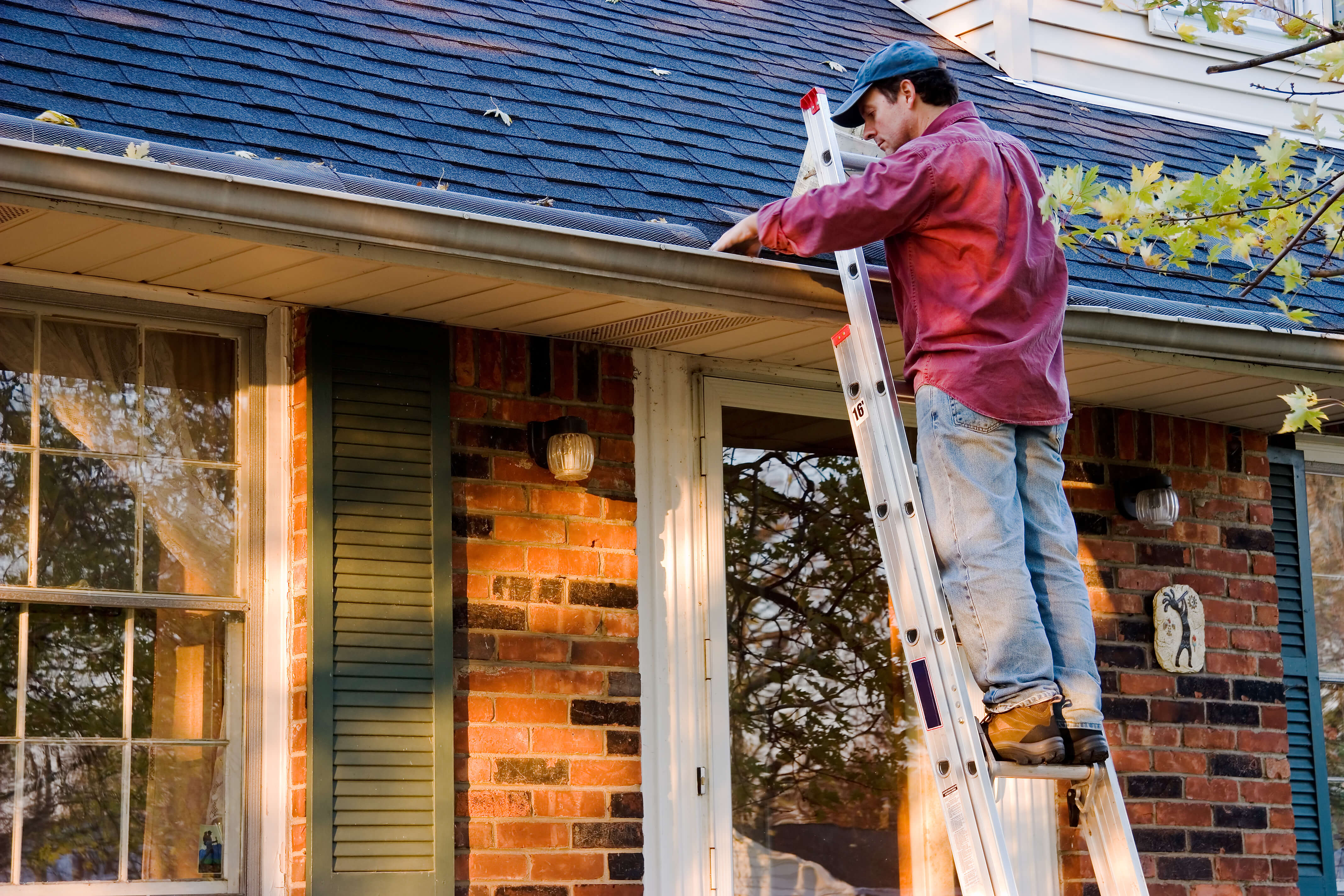 Understanding Why Home Maintenance Is Important