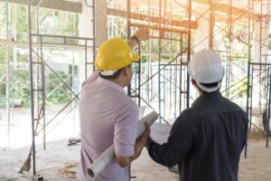 Home Builders in Westchester County